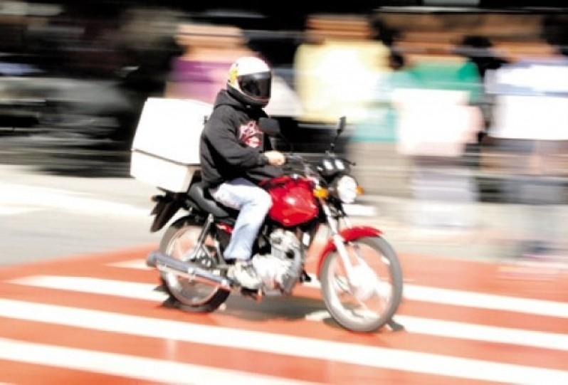 Busco por Entrega Expressa Moto São Bernardo Novo - Entrega Expressa Roupa
