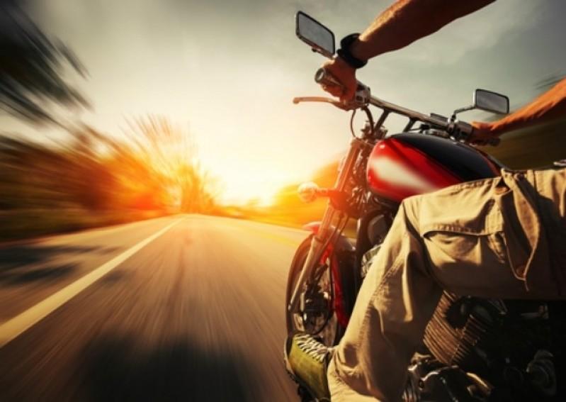 Empresa de Motoboy para Reconhecer Firma Industrial - Motoboy Que Faz Entrega