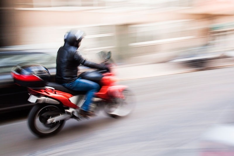 Entrega Expressa Moto Bairro Casa Branca - Entrega Expressa Frete