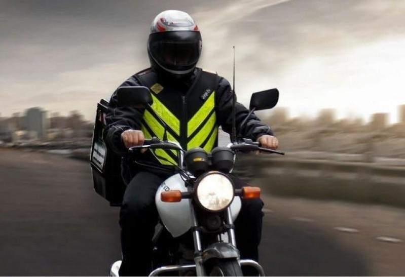 Serviço de Motoboy para Entrega TERRA NOVA - Motoboy Entrega de Documentos