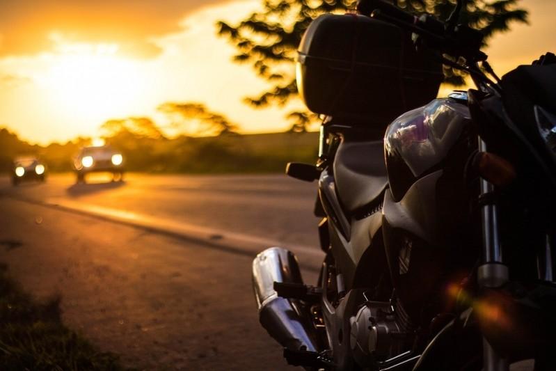 Serviço de Motoboy Que Faz Entrega Tamanduateí 7 - Motoboy para Laboratório