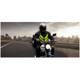 contratar transportadora de moto Anchieta