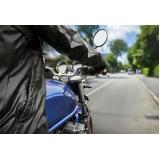 empresa de motoboy para interior Jardim Rey