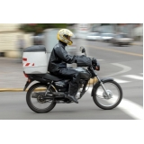 motoboy entrega rápida Vila Francisco Matarazzo