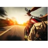 motoboy para reconhecer firma