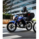 motoboys para e-commerce