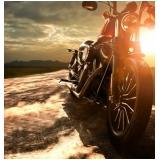 motoboy para interior Jardim Hollywood