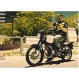 motoboy para laboratório Bairro Campestre