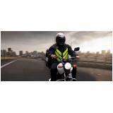 preciso de entrega rápida moto Vila Lidia