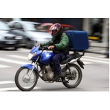 serviço de entrega expressa frete Paranapiacaba