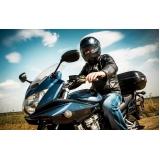 valor de entrega rápida moto Jardim Continental