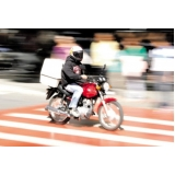 valor de entrega rápida motoboy Vila Gilda