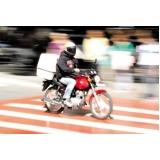 valor de entrega rápida motoboy Jardim das Paineiras